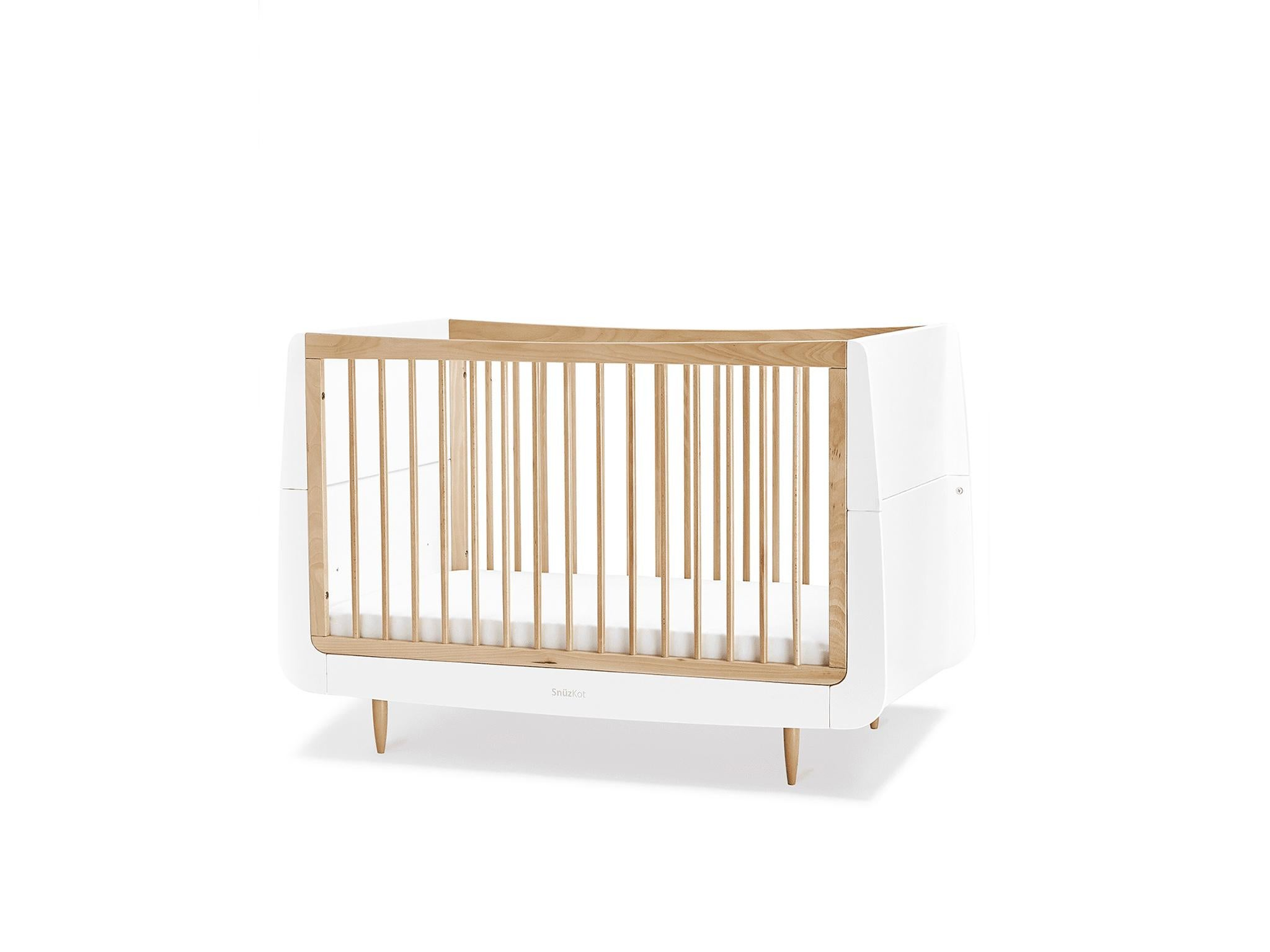 10 Best Baby Beds The Independent