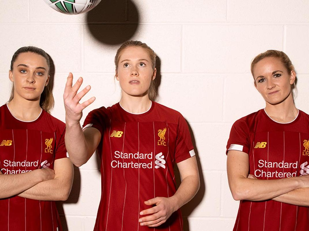 uk availability c088d 16a7a liverpool ladies kit