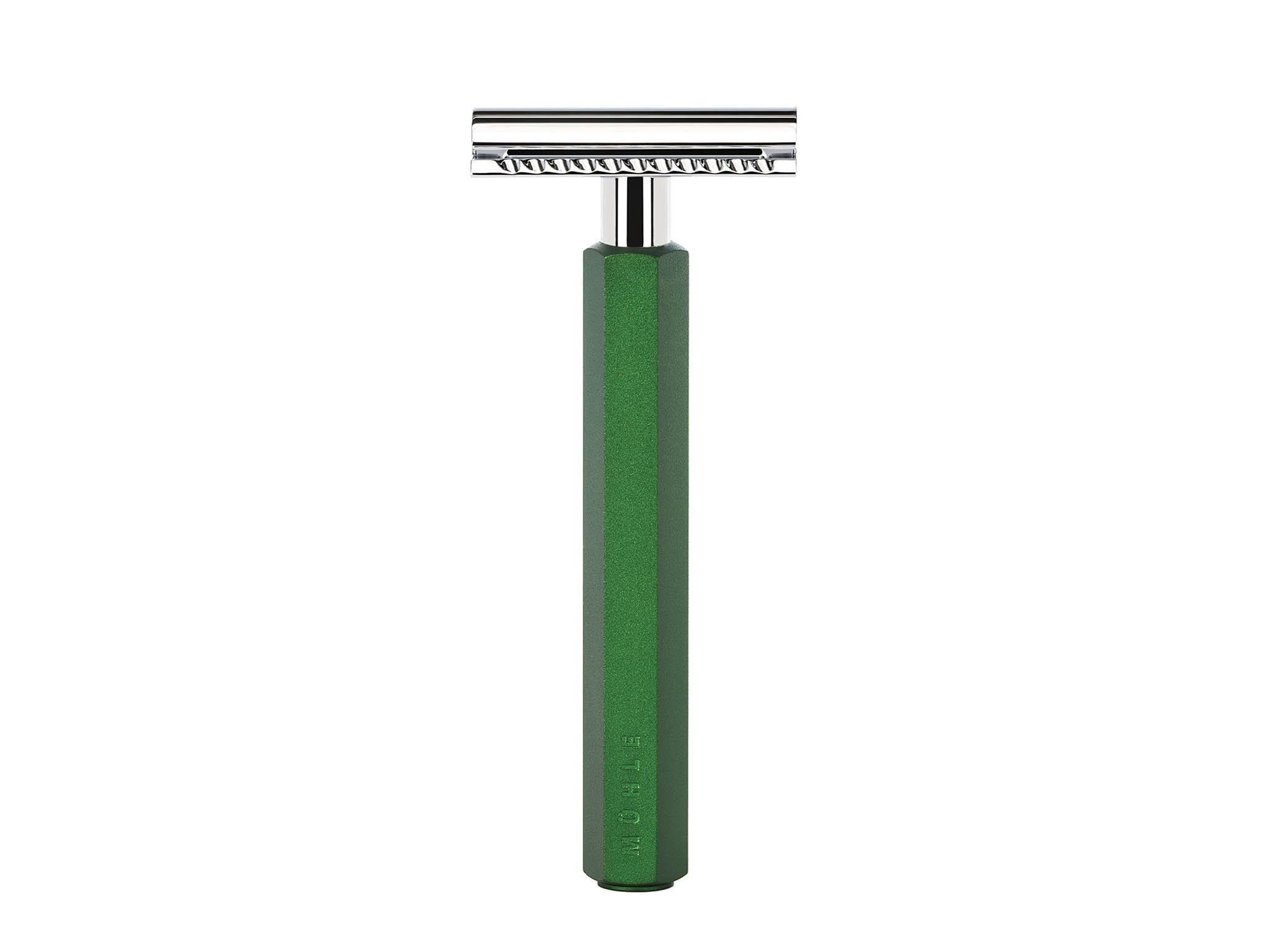 7c9271e5e989 8 best safety razors