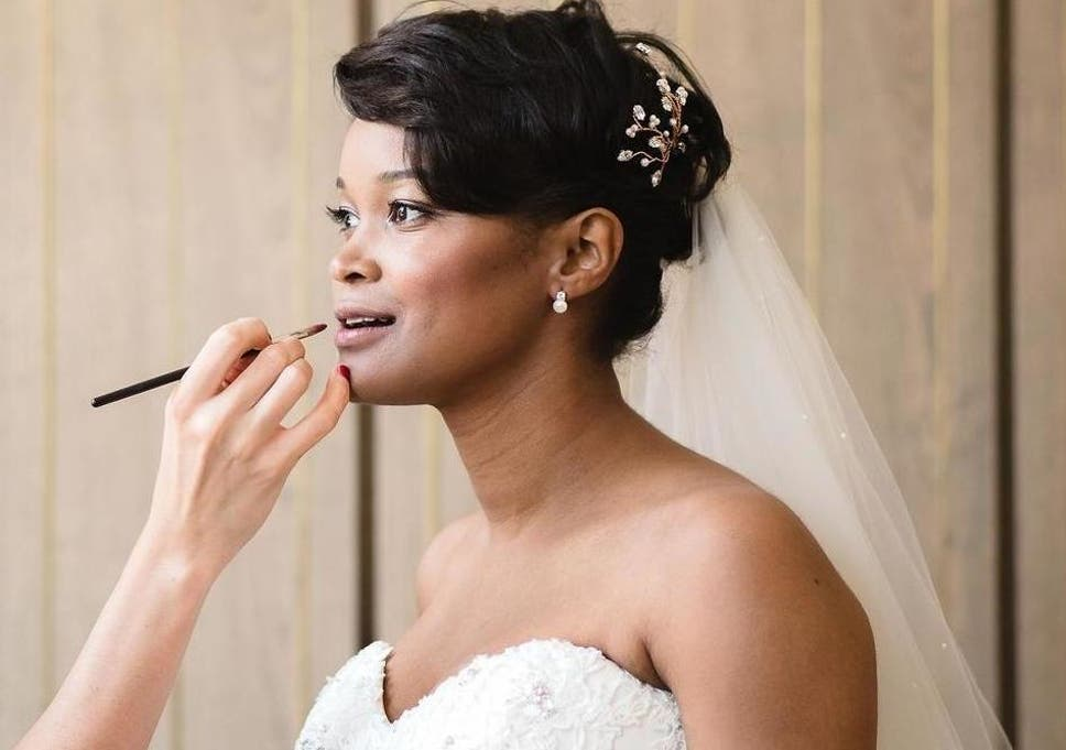 Wedding Makeup 15 Beauty Tips Every Bride Should Know The