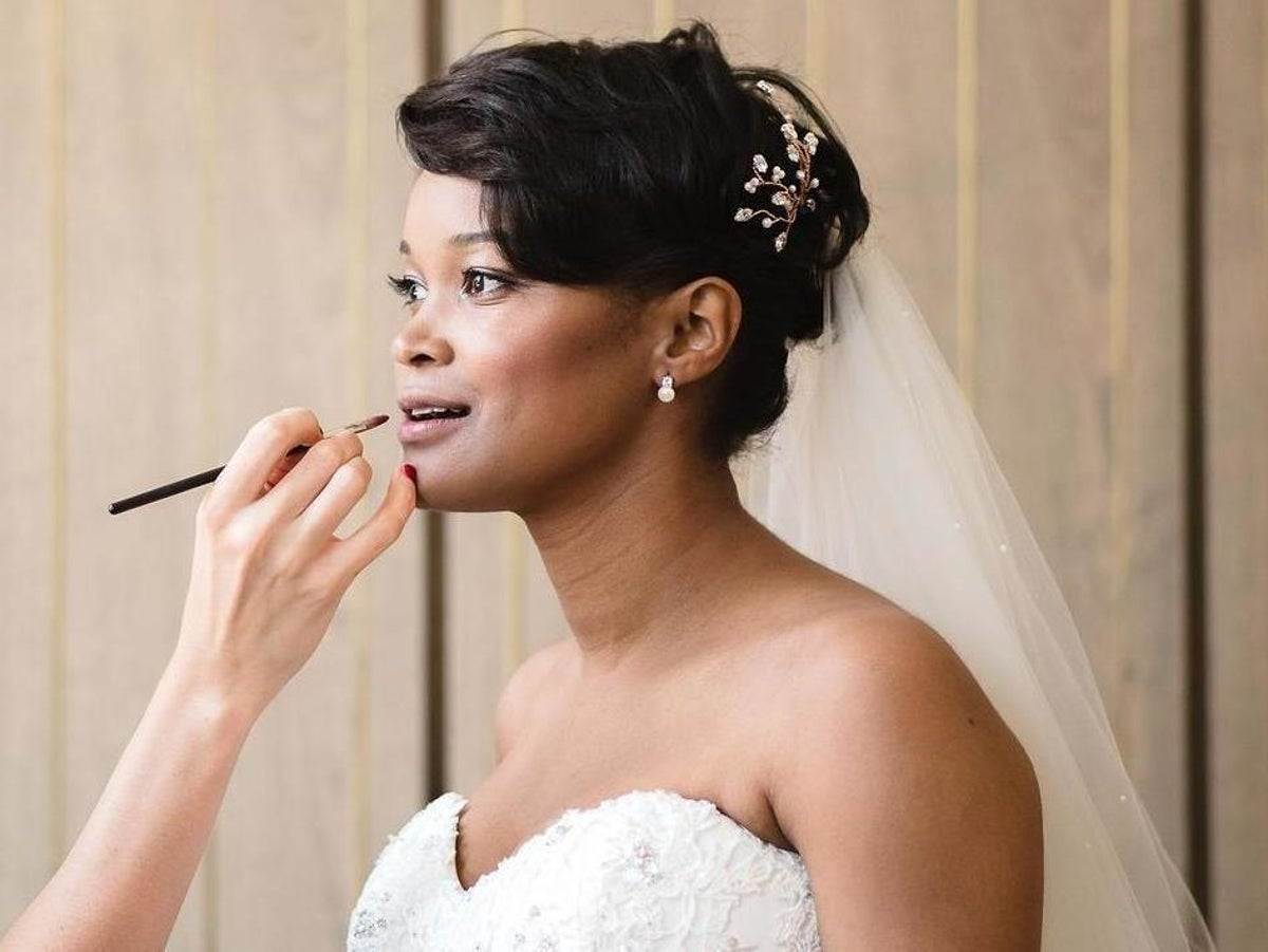 Wedding makeup: 11 beauty tips every bride should know  The