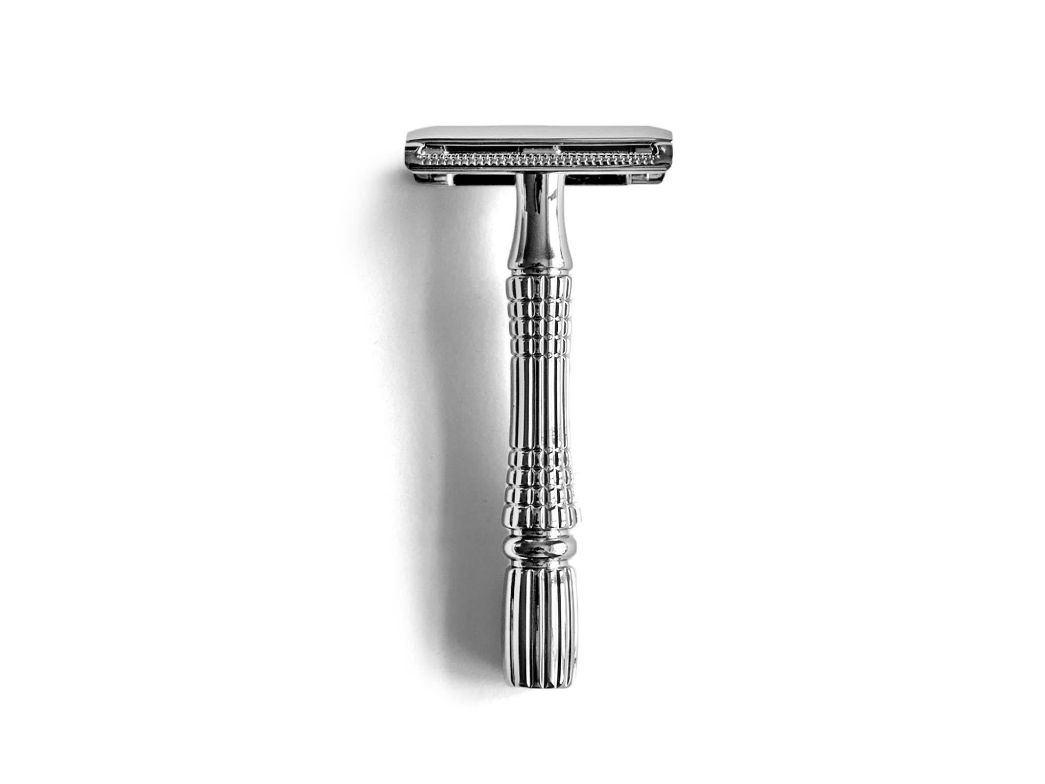 8 best safety razors | The Independent