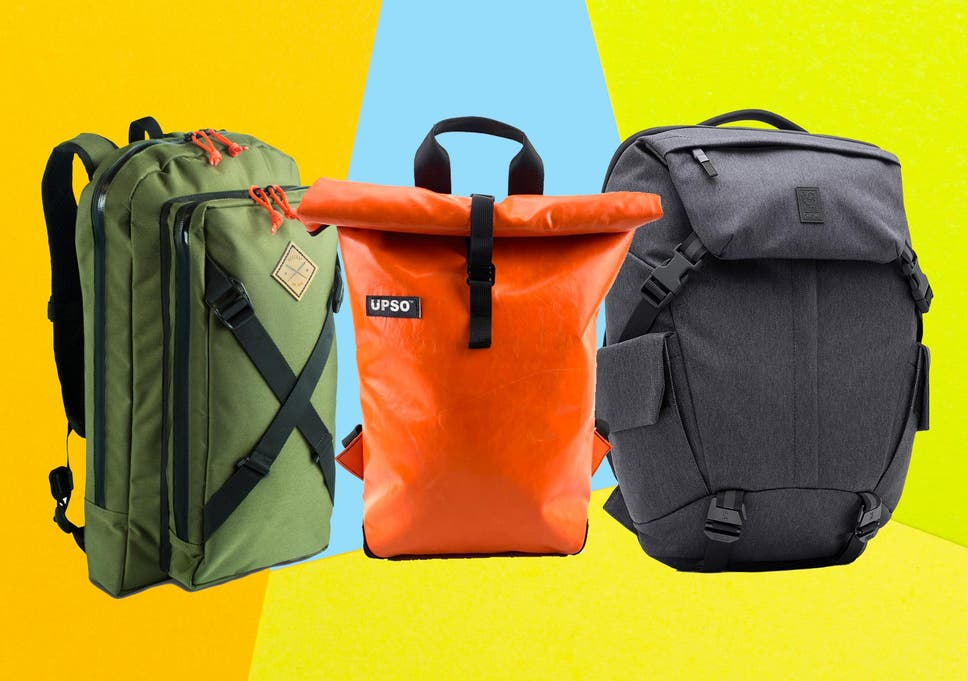 1263b0bd2 Bike-specific bags come in loads of shapes and sizes, here are our  favourites