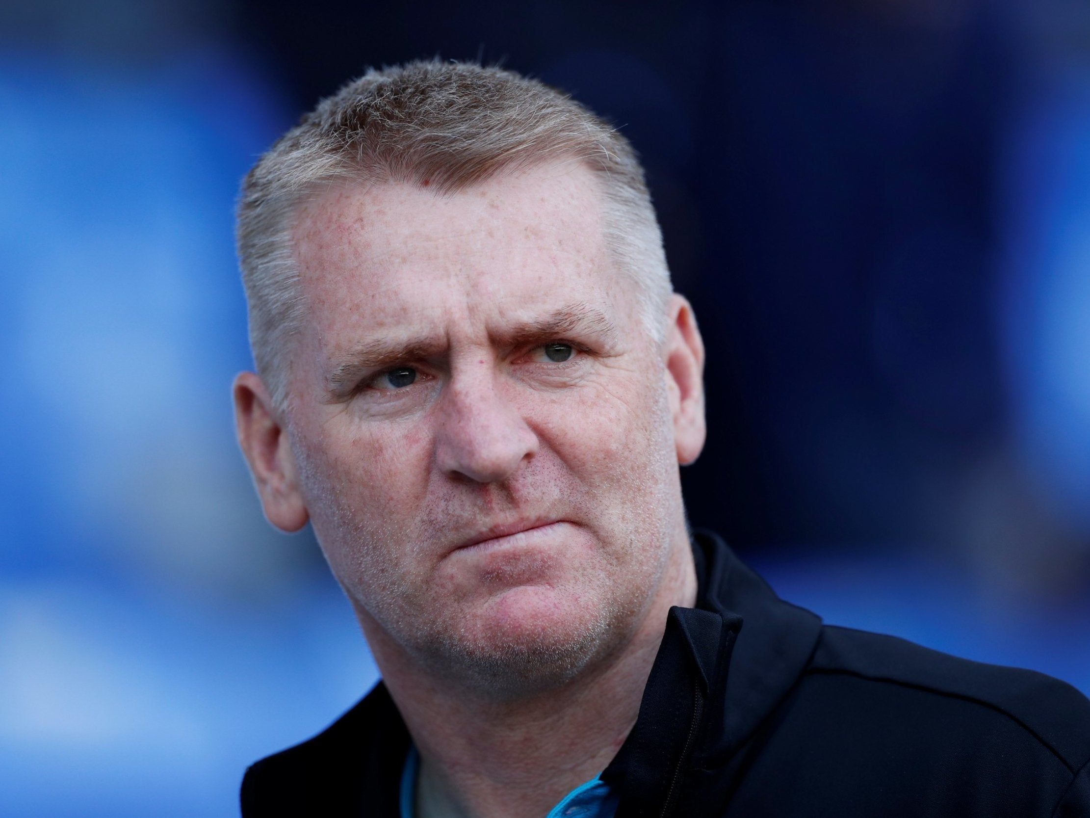 Bolton vs Aston Villa: Wanderers relegated to League One drawing end to dismal season