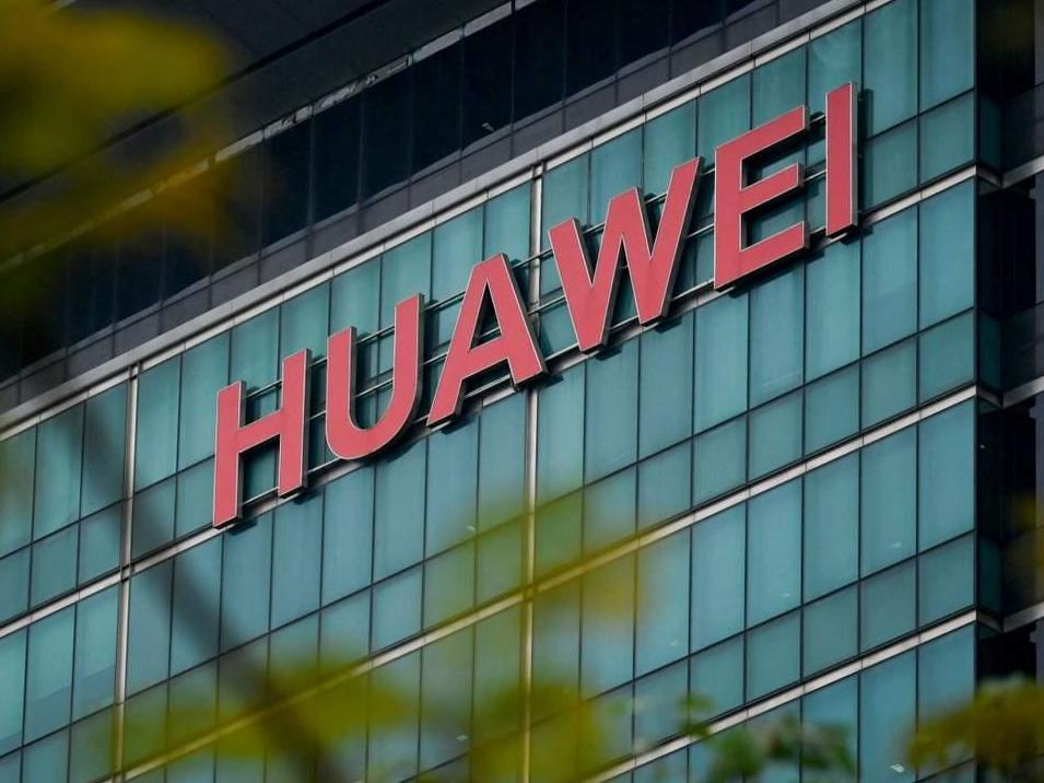 Huawei 'received funding from Chinese spy and security agencies,' CIA warns UK intelligence chiefs