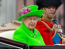 ¿Por qué la Reina tiene dos cumpleaños?