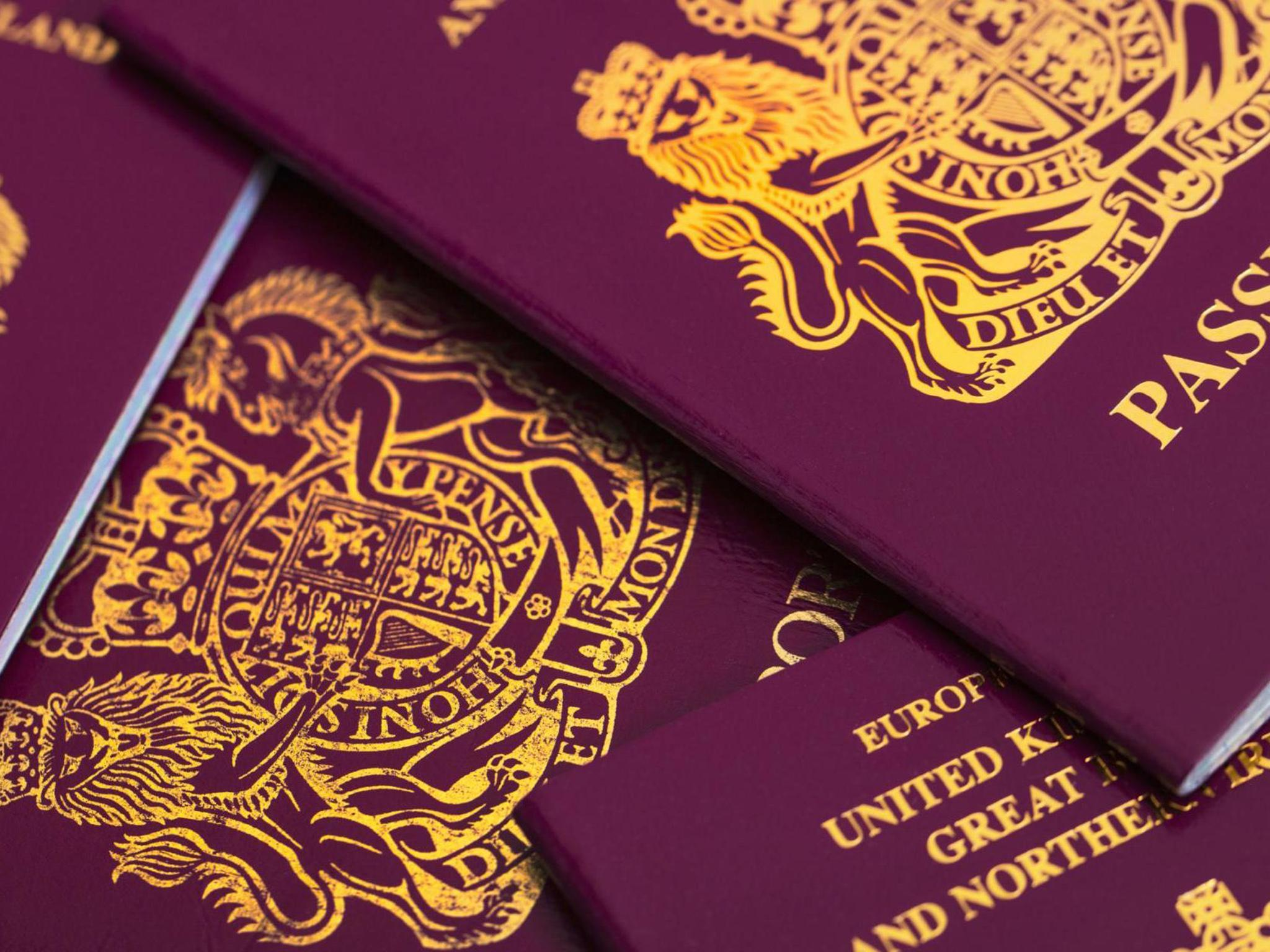 The countries you can buy citizenship for if you want to emigrate