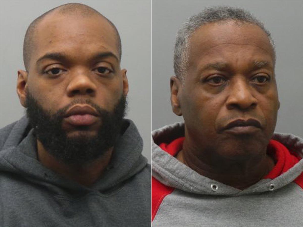 Missouri teacher 'hired hitman to kill seven-year-old boy he