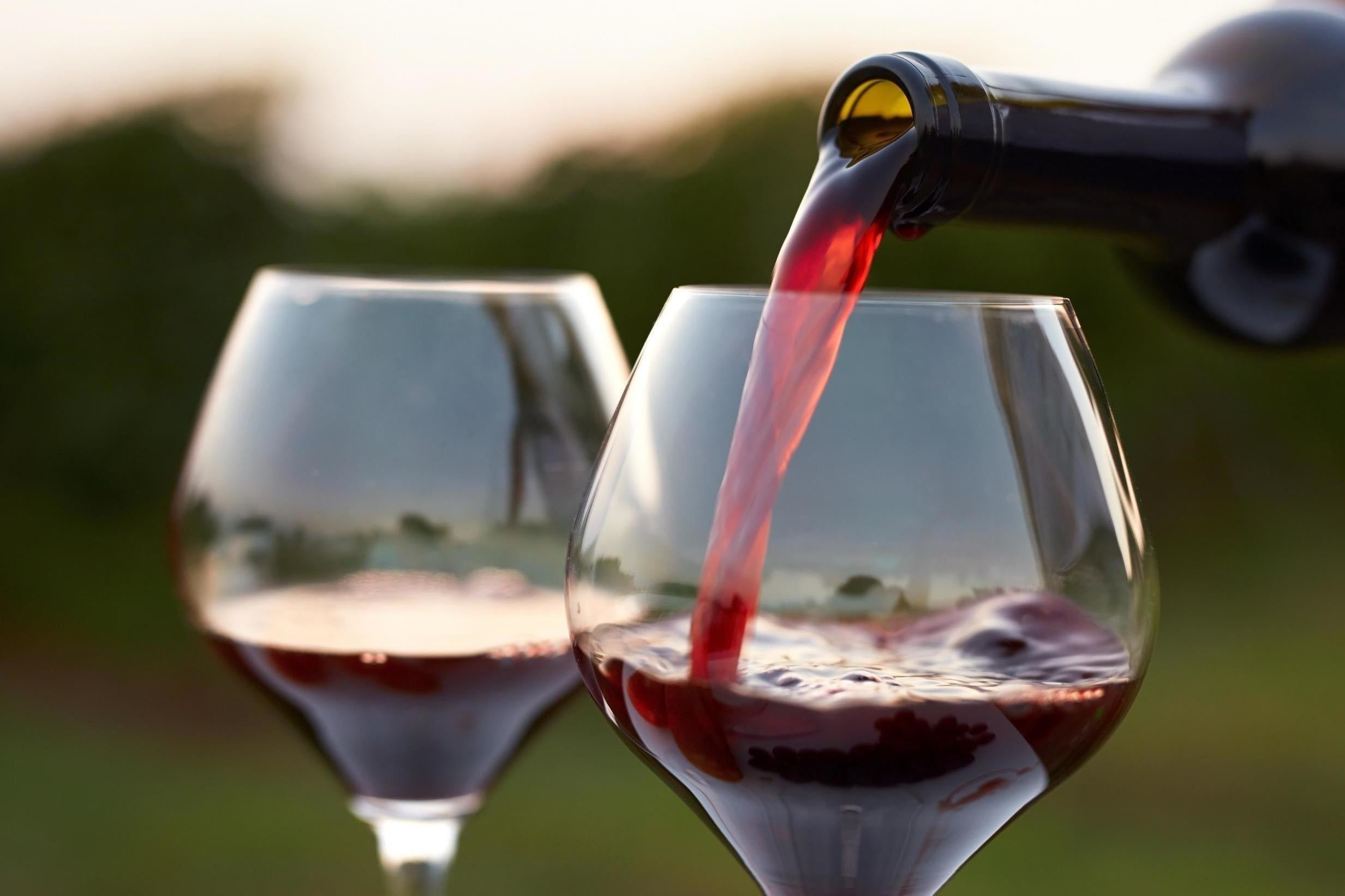 5 wine gadgets actually worth investing in, according to a sommelier