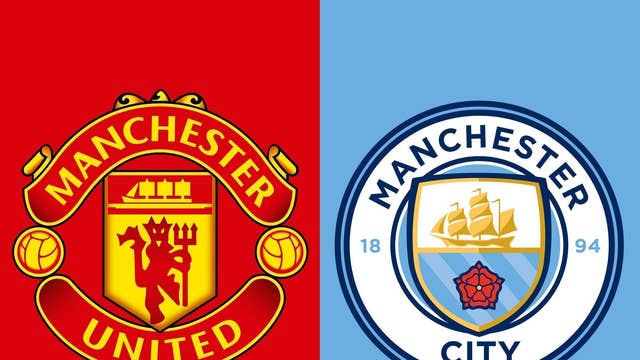 Manchester United vs Man City: How Red Devils' losing away ...