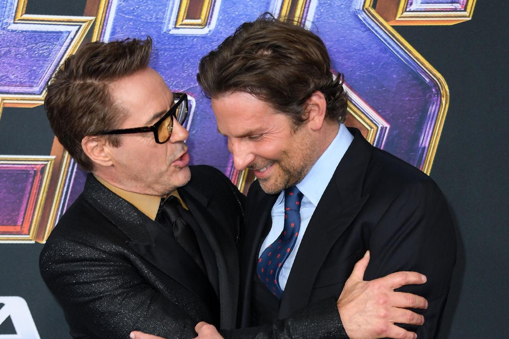 Avengers Endgame premiere: Best red carpet looks from Scarlett Johansson to Brie Larson