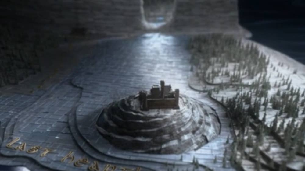 Game of Thrones callbacks, book references and Easter eggs