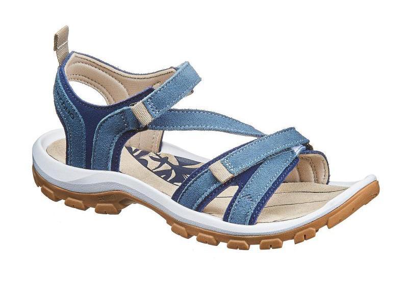 a0f8a46b642a 10 best women s walking sandals