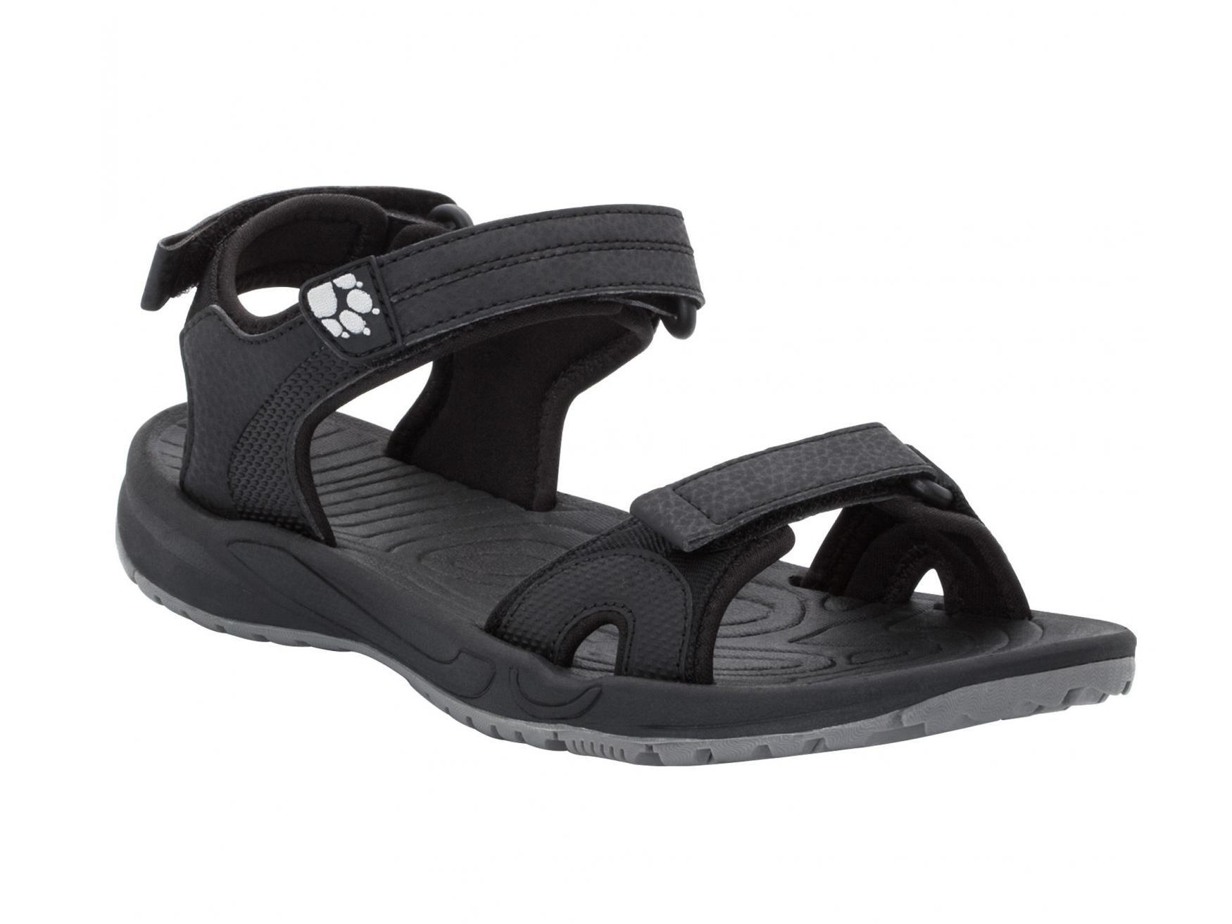 00f08f26c921 10 best women s walking sandals