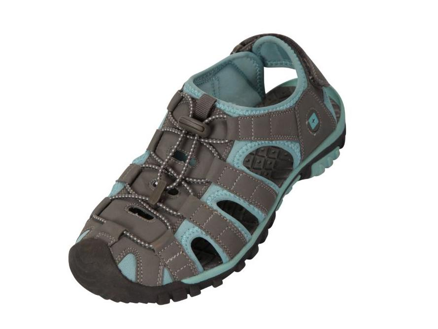 Clarks Award School Shoes Camping Hiking Outdoors