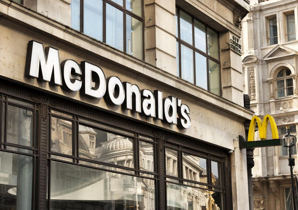 Mcdonalds Breakfast Hours Extended Until 11am In New Trial