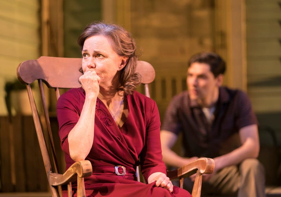 530d8ddd038 All My Sons review