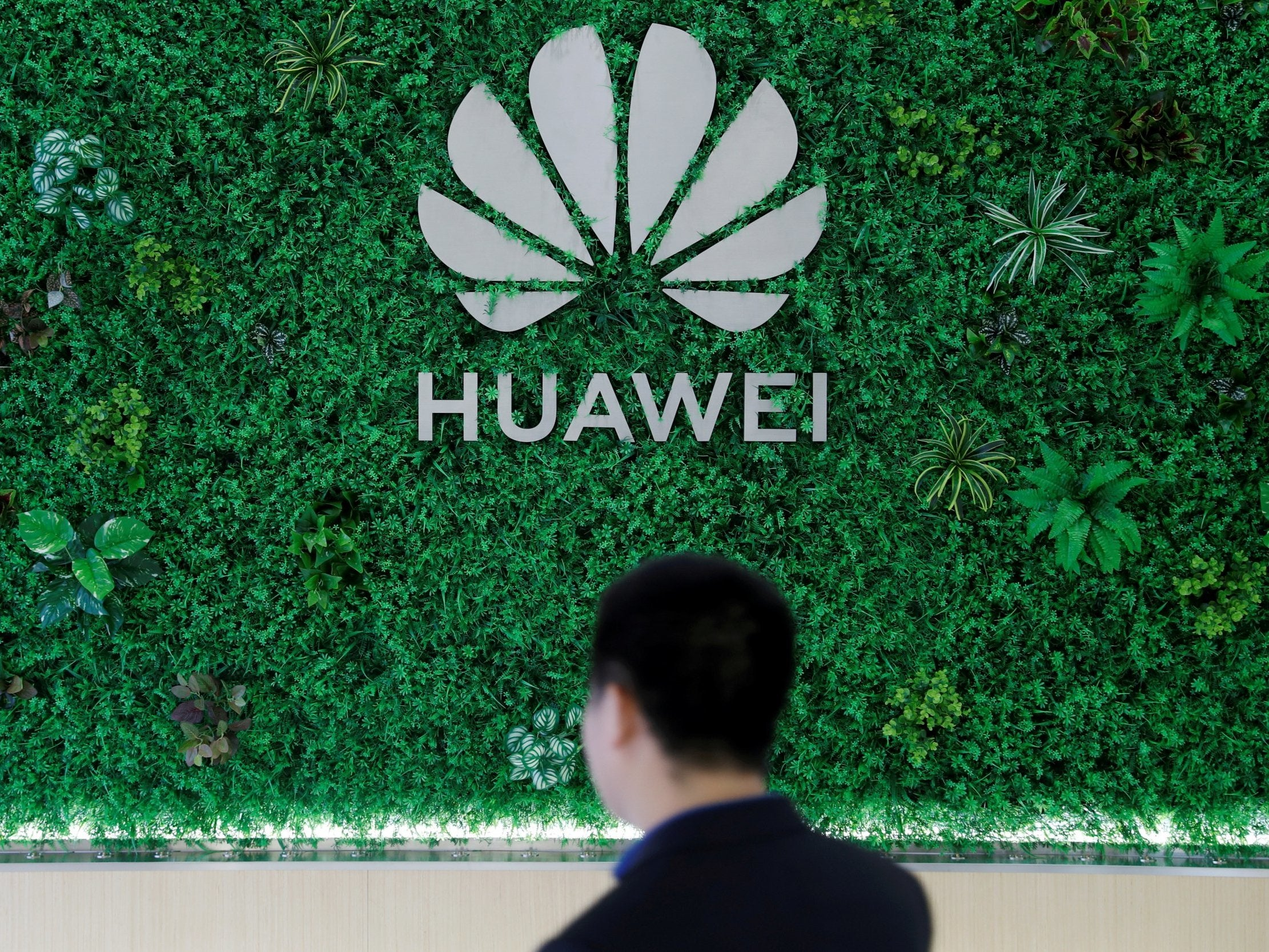 Huawei: Unprecedented leak of secret government talks could lead to criminal investigation, minister says