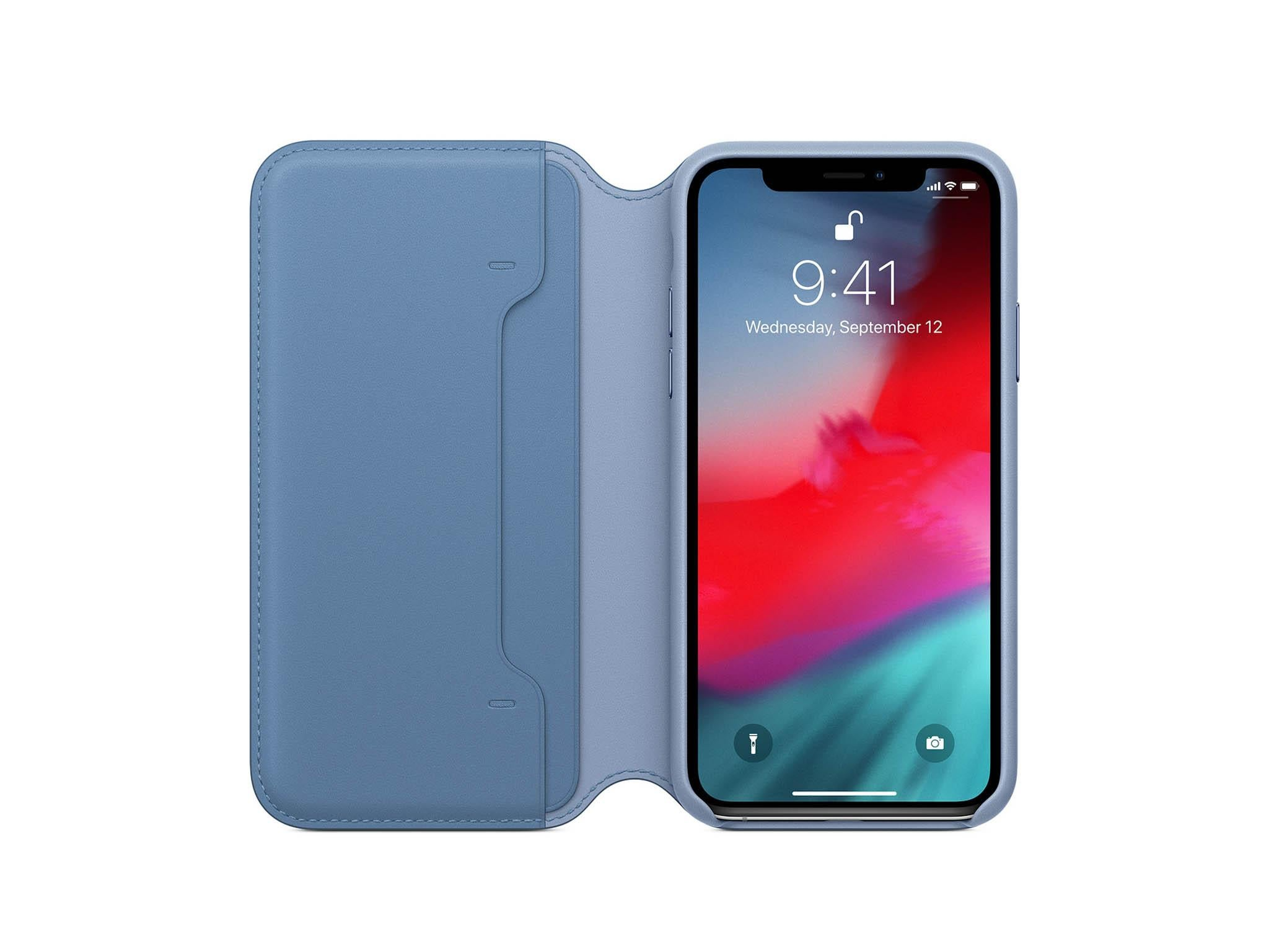 best service 1da49 a21c9 11 best iPhone X and XS cases | The Independent