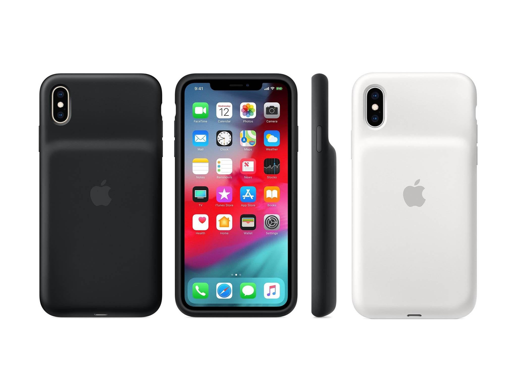 best service 362fb b4cdd 11 best iPhone X and XS cases | The Independent