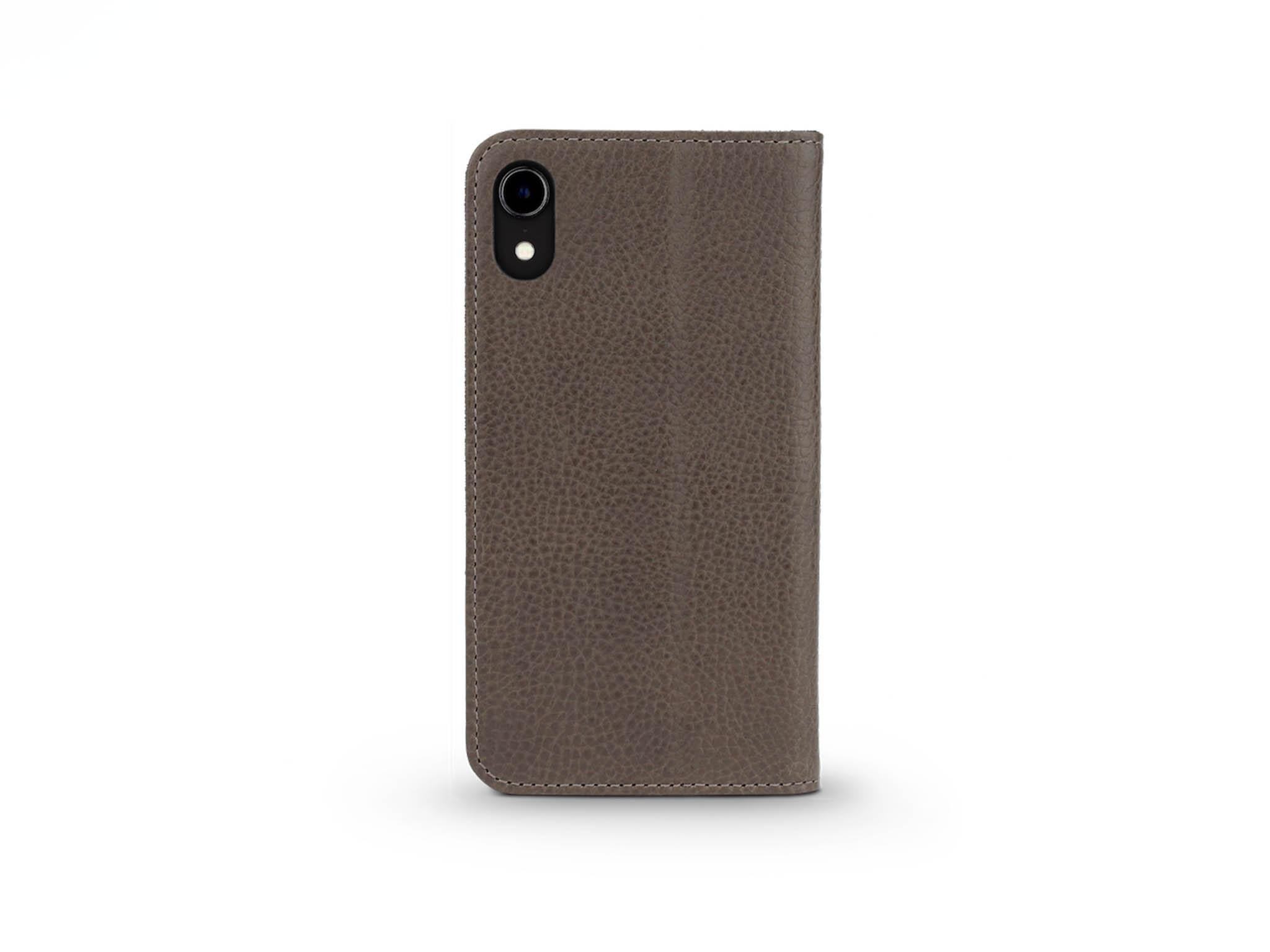 gorain case for iphone xs max