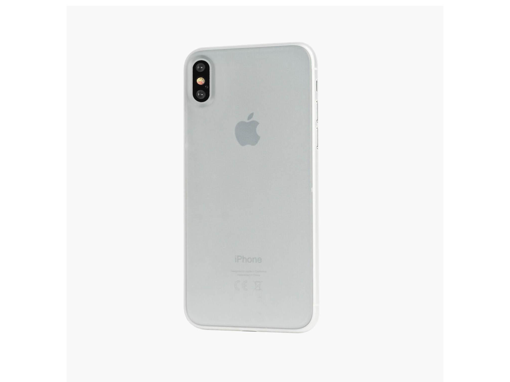 humix iphone xs case