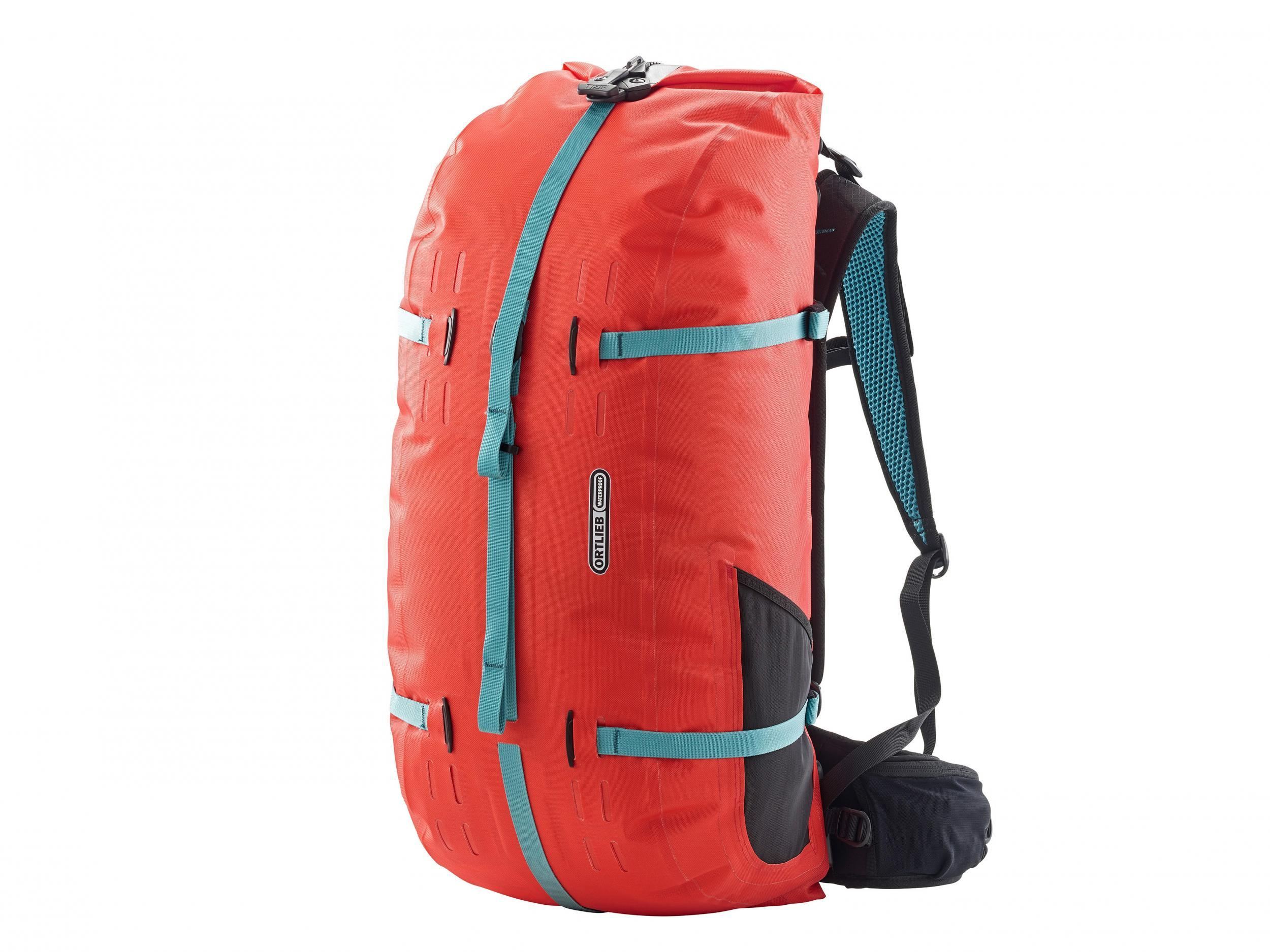c76ab5e1e853 8 best rucksacks for backpackers | The Independent