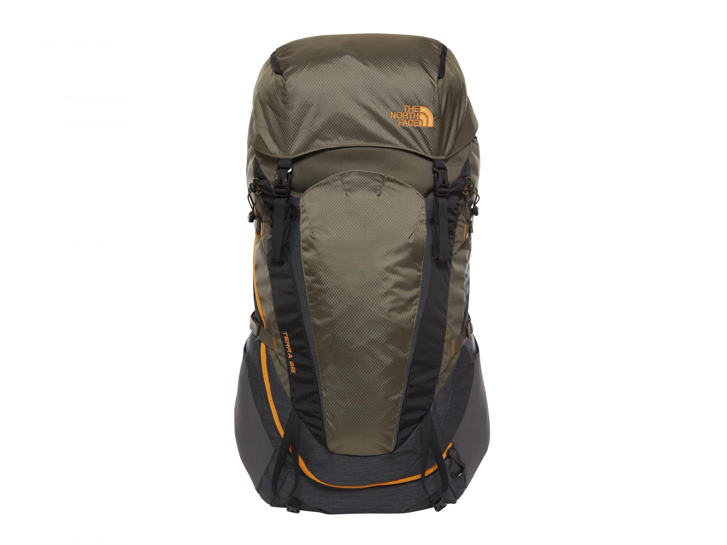 965c9ca38 8 best rucksacks for backpackers | The Independent