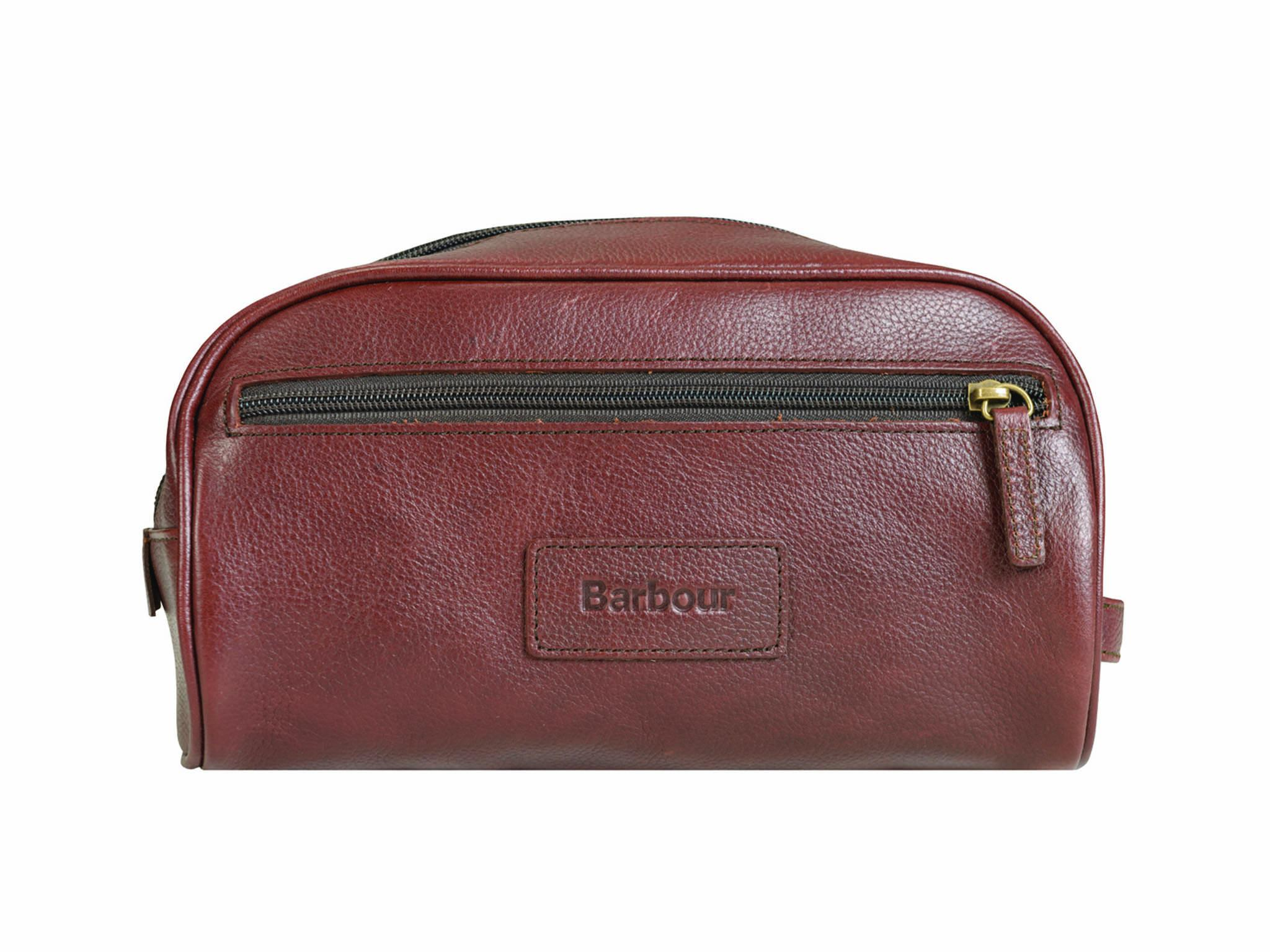 5b55dff8a960 10 best men's wash bags | The Independent