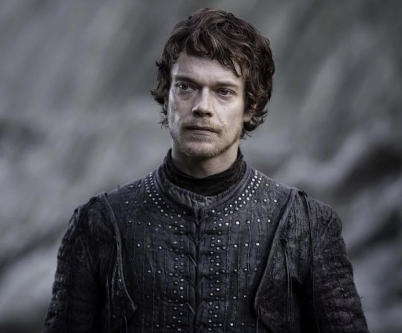 Game of Thrones season 8 episode 3: Melisandre twist
