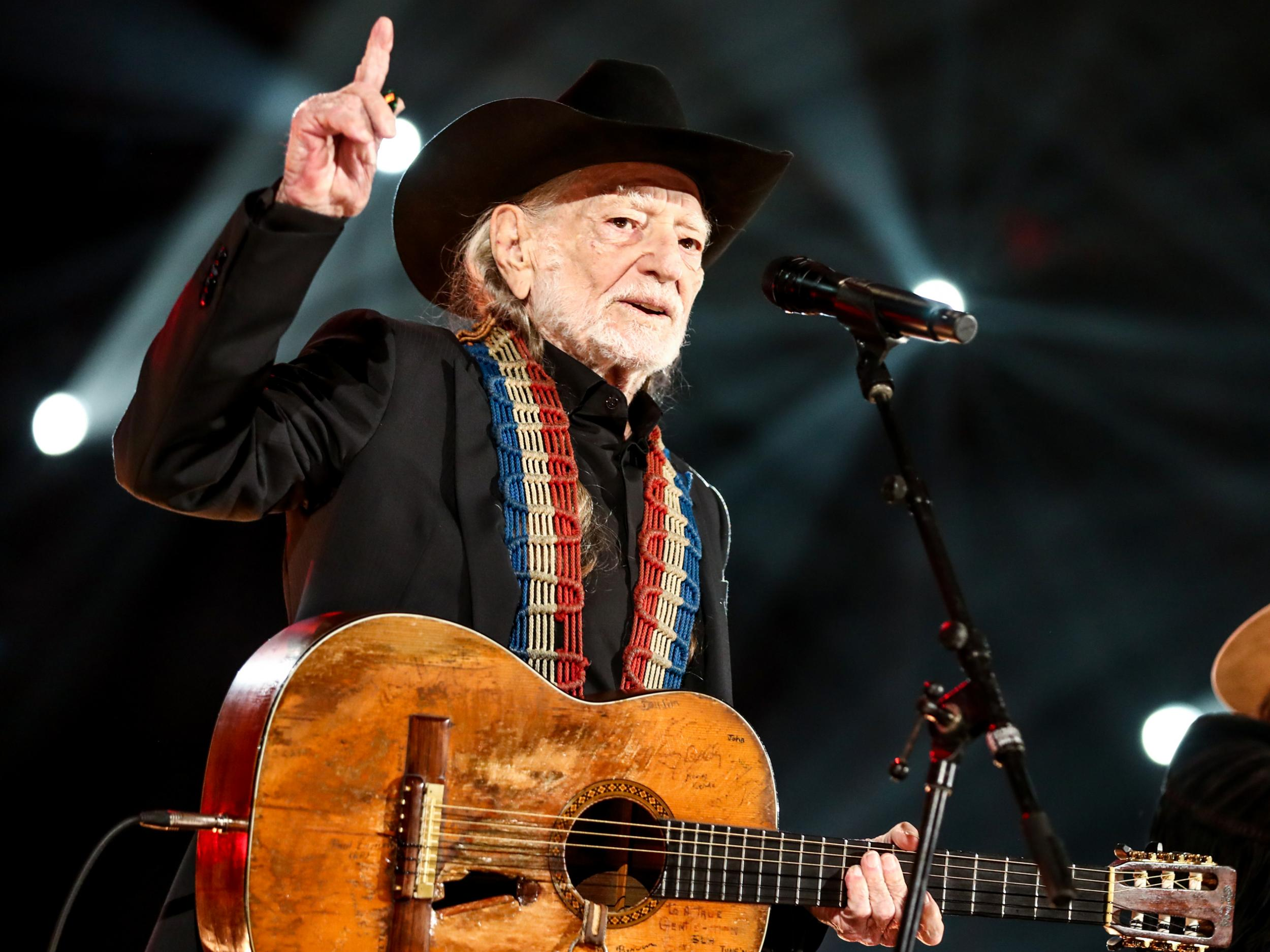 willie nelson on the road again mp3willie nelson on the road again, willie nelson crazy, willie nelson слушать, willie nelson скачать, willie nelson always on my mind, willie nelson the scientist, willie nelson on the road again скачать, willie nelson cruel world, willie nelson on the road again перевод, willie nelson feat. paula nelson, willie nelson whiskey river, willie nelson paula nelson, willie nelson songs, willie nelson are you sure, willie nelson crazy chords, willie nelson crazy перевод, willie nelson time of the preacher, willie nelson discography, willie nelson википедия, willie nelson on the road again mp3