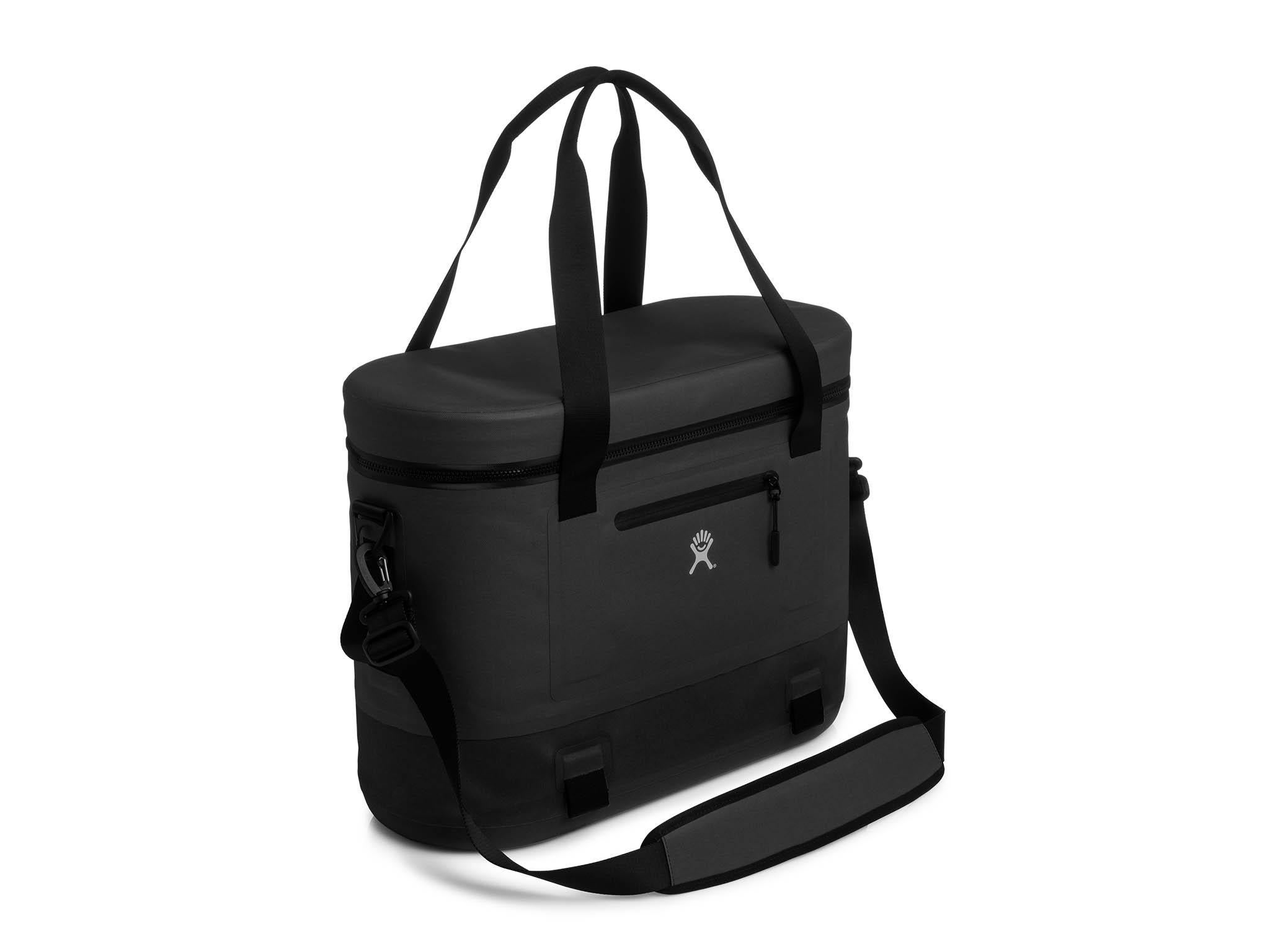 64d63839f1 10 best cool bags   The Independent