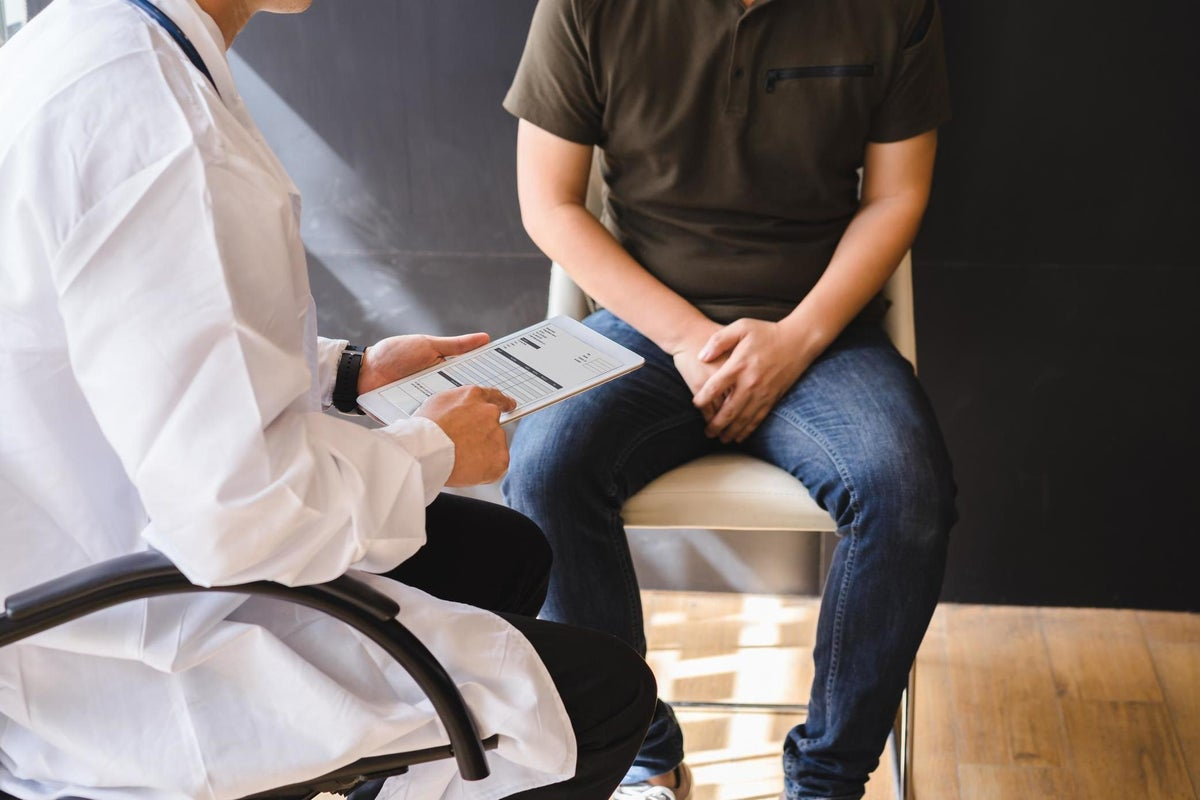 Erectile dysfunction: What causes it and how can it be treated? | The  Independent