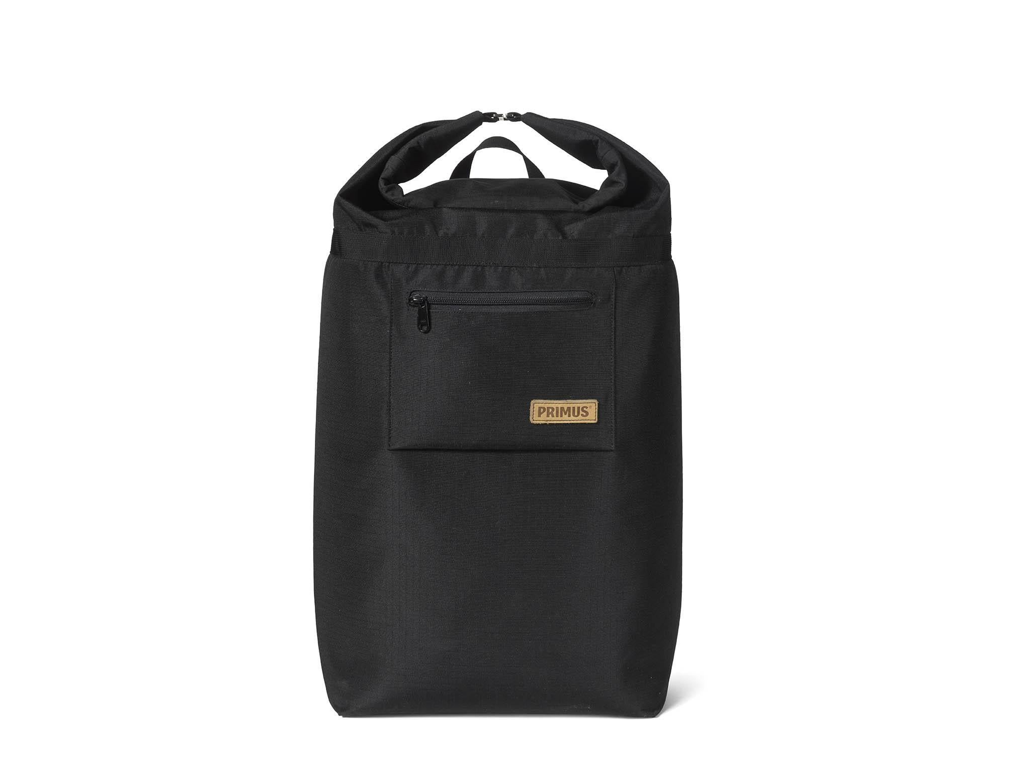 a17eb7d37d5f 10 best cool bags | The Independent