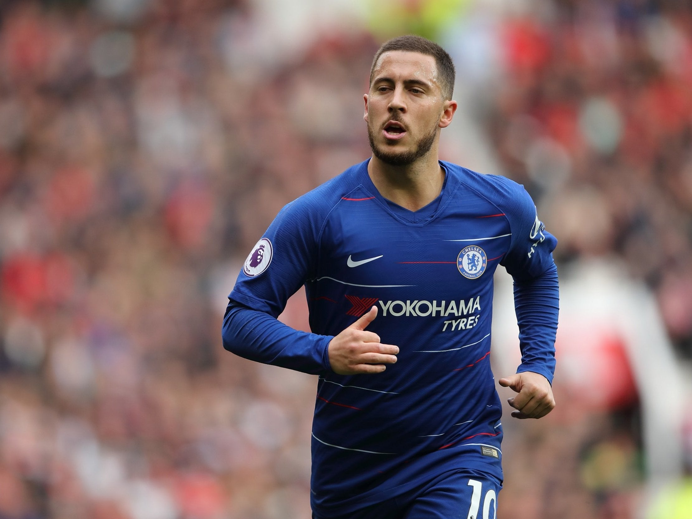 ccf0fc685 Chelsea transfer news  Blues summer plans in limbo as club wait for Fifa  verdict on ban appeal