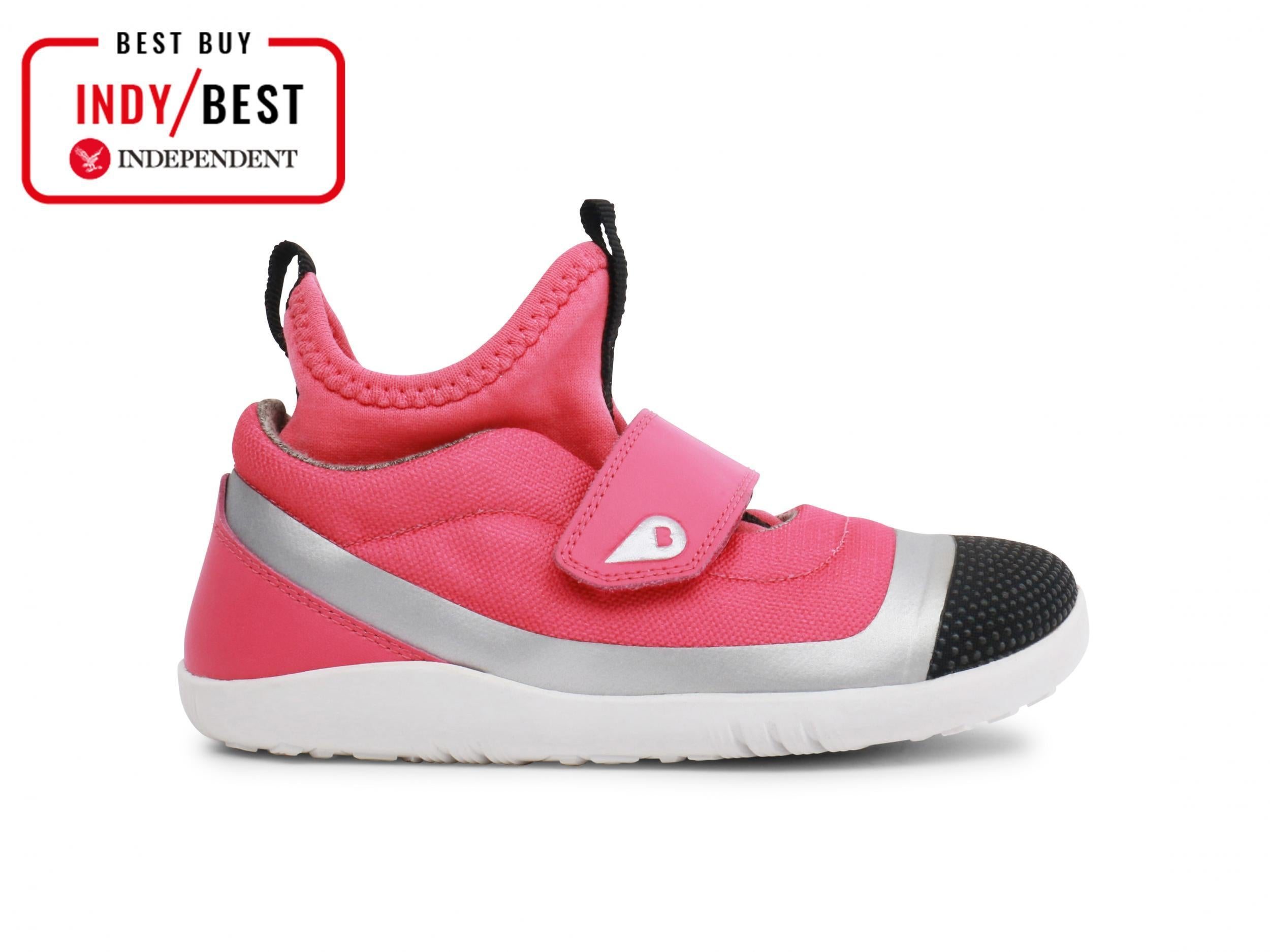 10 best kids' shoe brands | The Independent