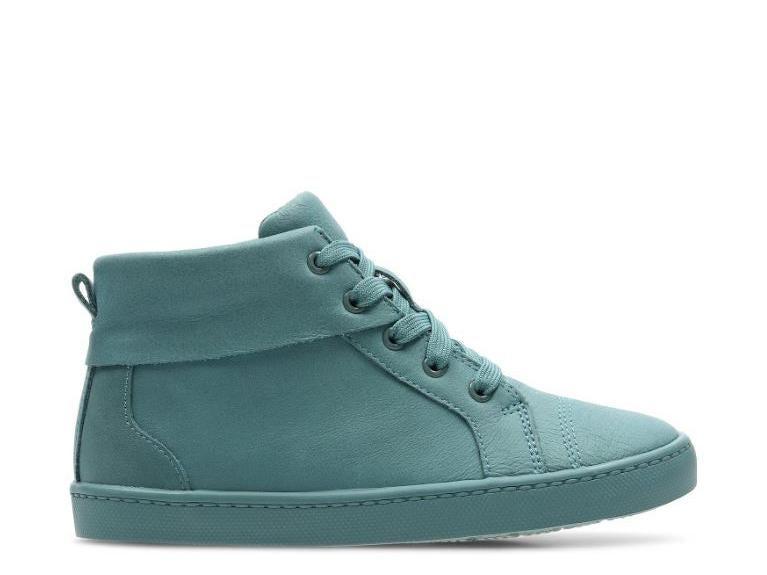 d63ca61d6 10 best kids  shoe brands