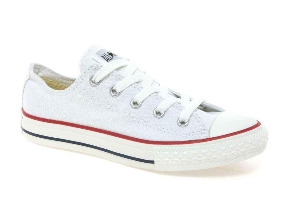 5239654ef 10 best kids' shoe brands | The Independent