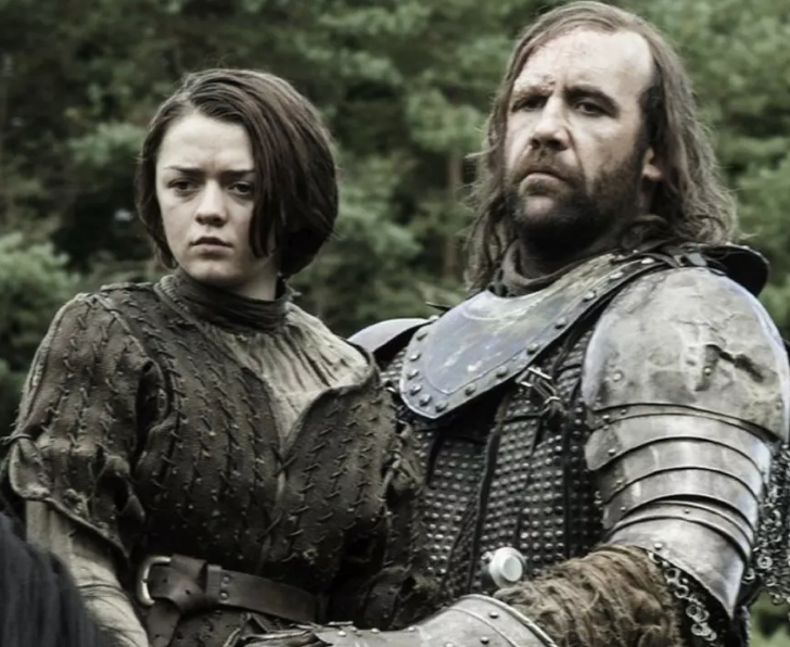 Game of Thrones recap: Who lived, who died and how each
