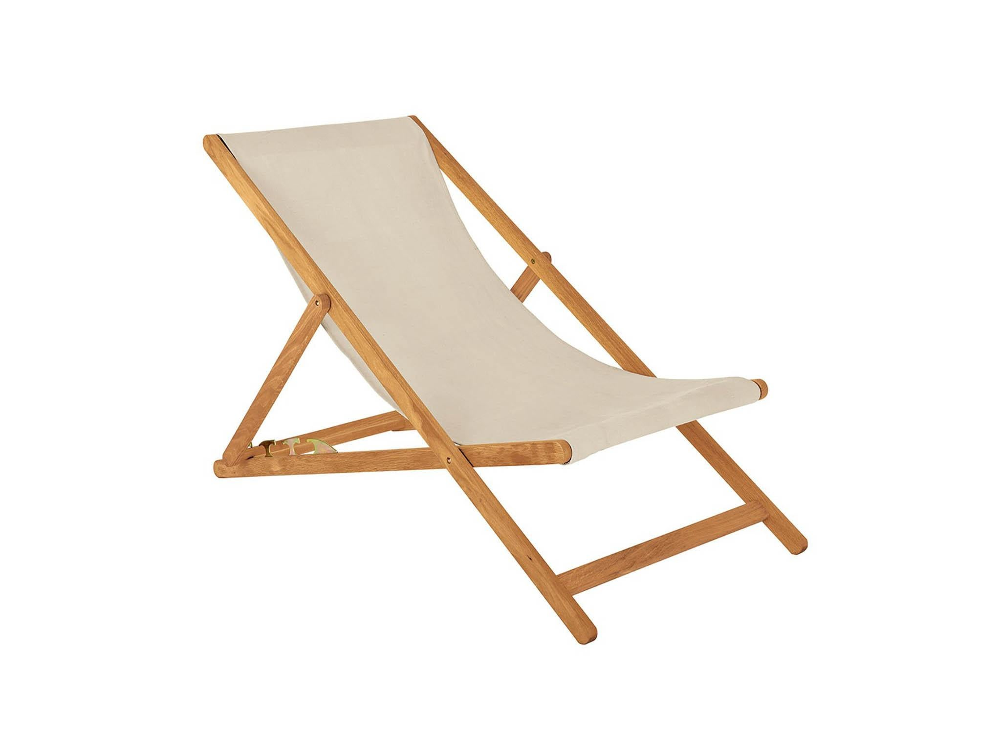 Astonishing 10 Best Deck Chairs The Independent Machost Co Dining Chair Design Ideas Machostcouk