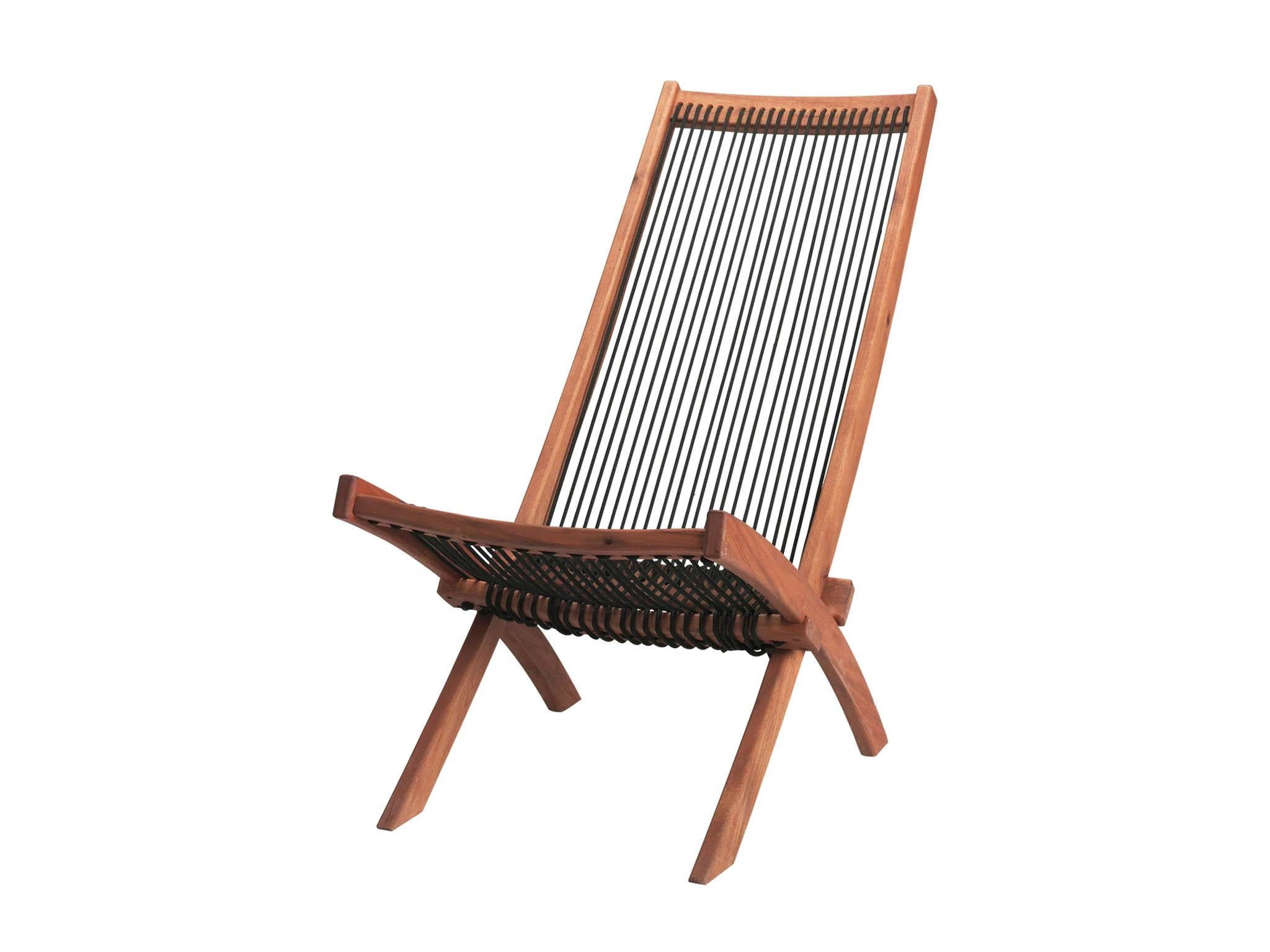 sc 1 st  The Independent & 10 best deck chairs | The Independent