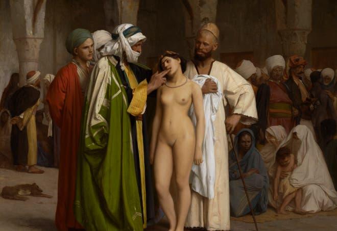 slave-trader.png?w660