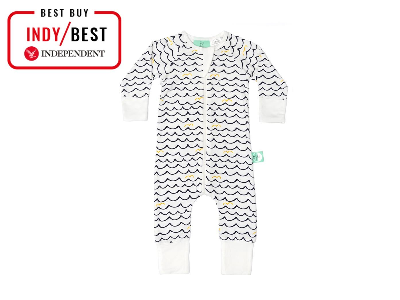 62ddbe61e24b 15 best kids  pyjama brands