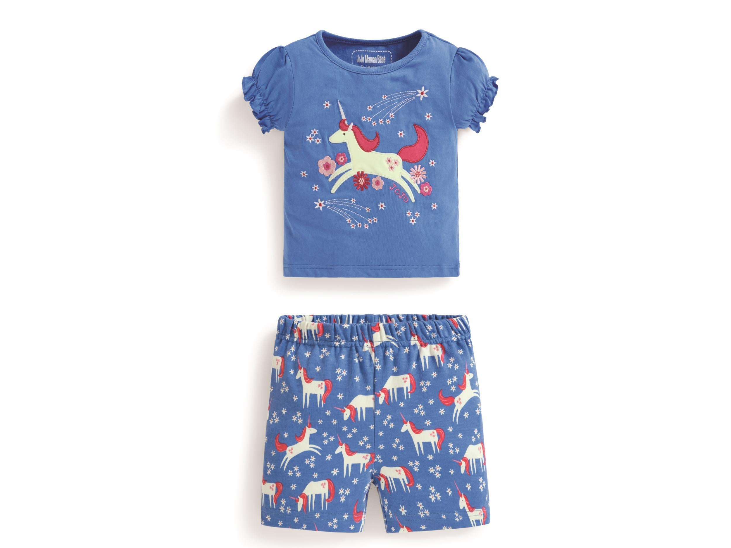 15 best kids' pyjama brands | The Independent