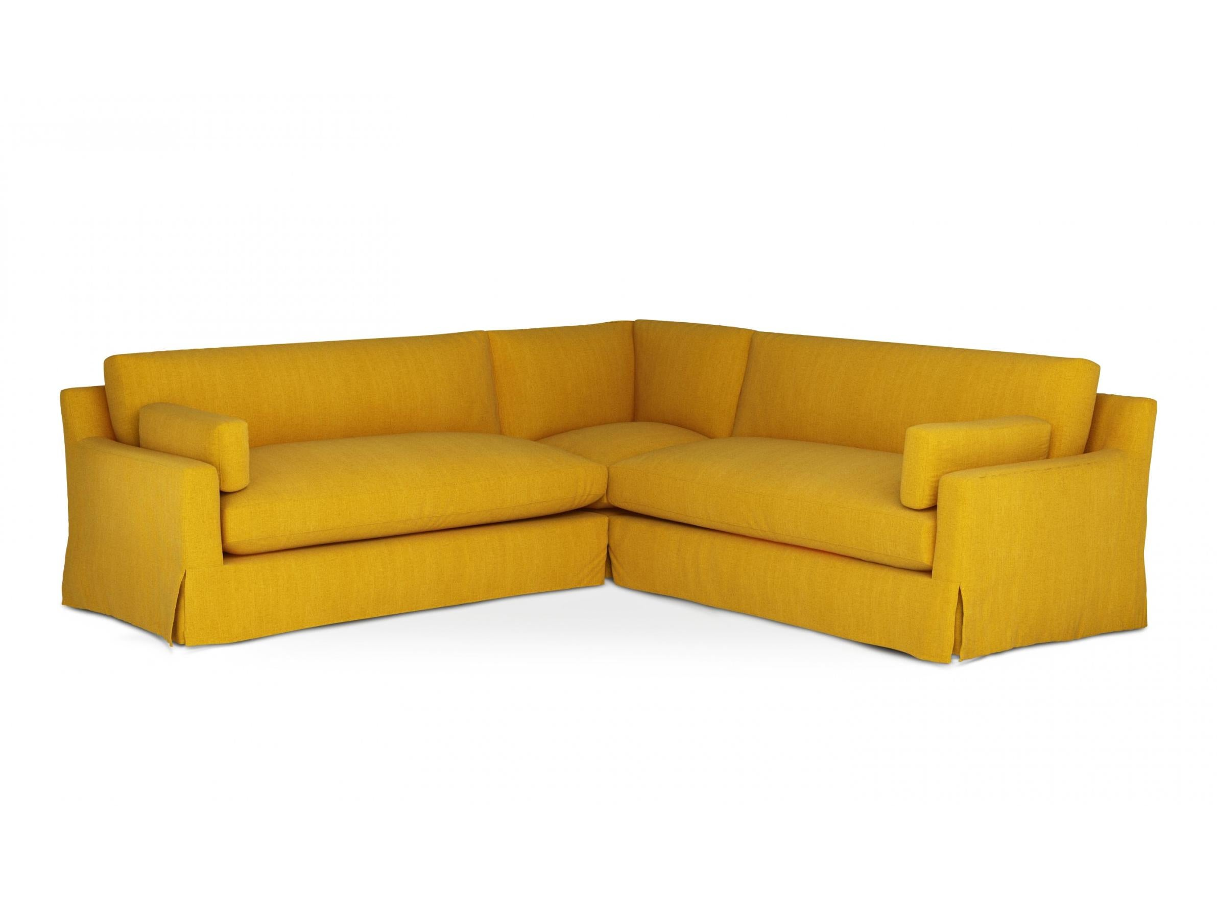 Fantastic 10 Best Corner Sofas The Independent Interior Design Ideas Ghosoteloinfo