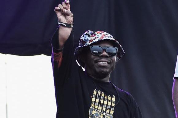 Bushwick Bill dead: Geto Boys rapper dies aged 52