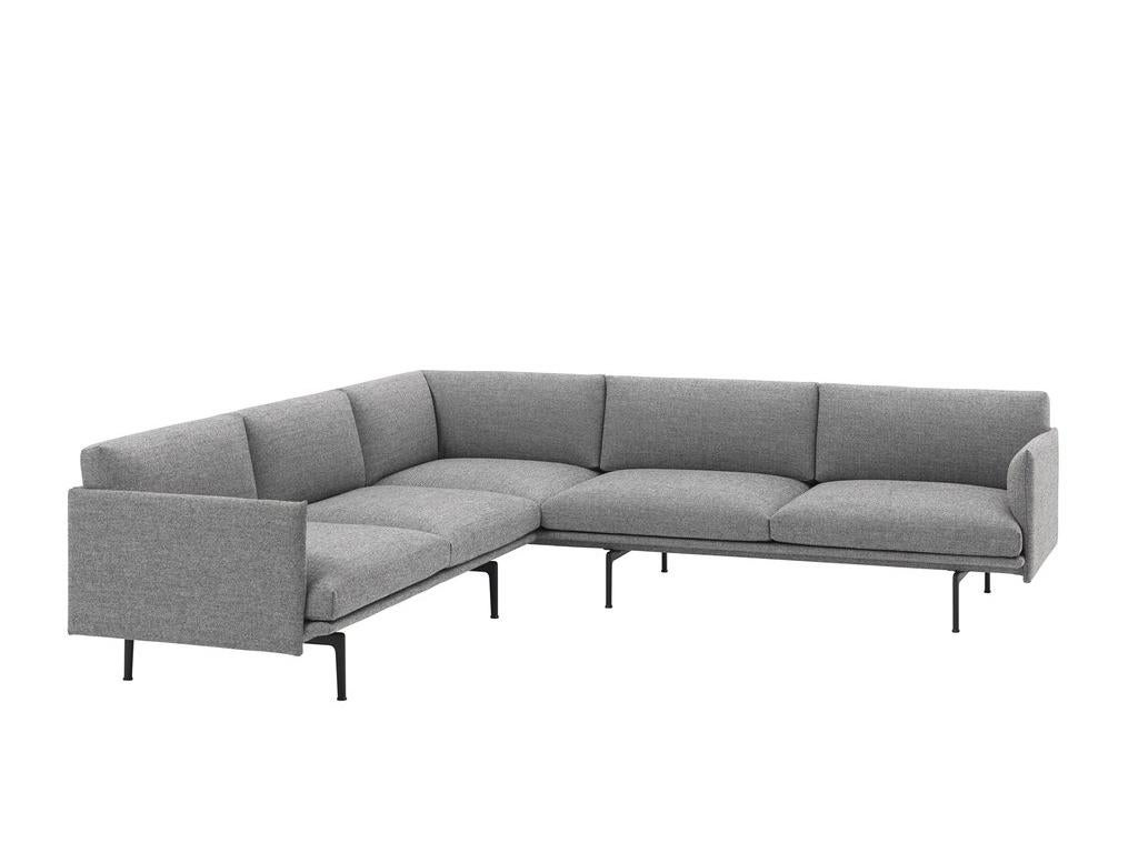 Strange 10 Best Corner Sofas The Independent Ncnpc Chair Design For Home Ncnpcorg