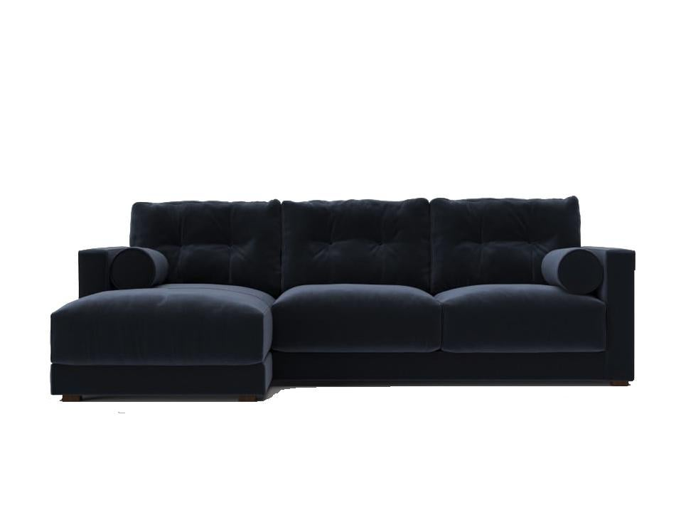 Awe Inspiring 10 Best Corner Sofas The Independent Dailytribune Chair Design For Home Dailytribuneorg