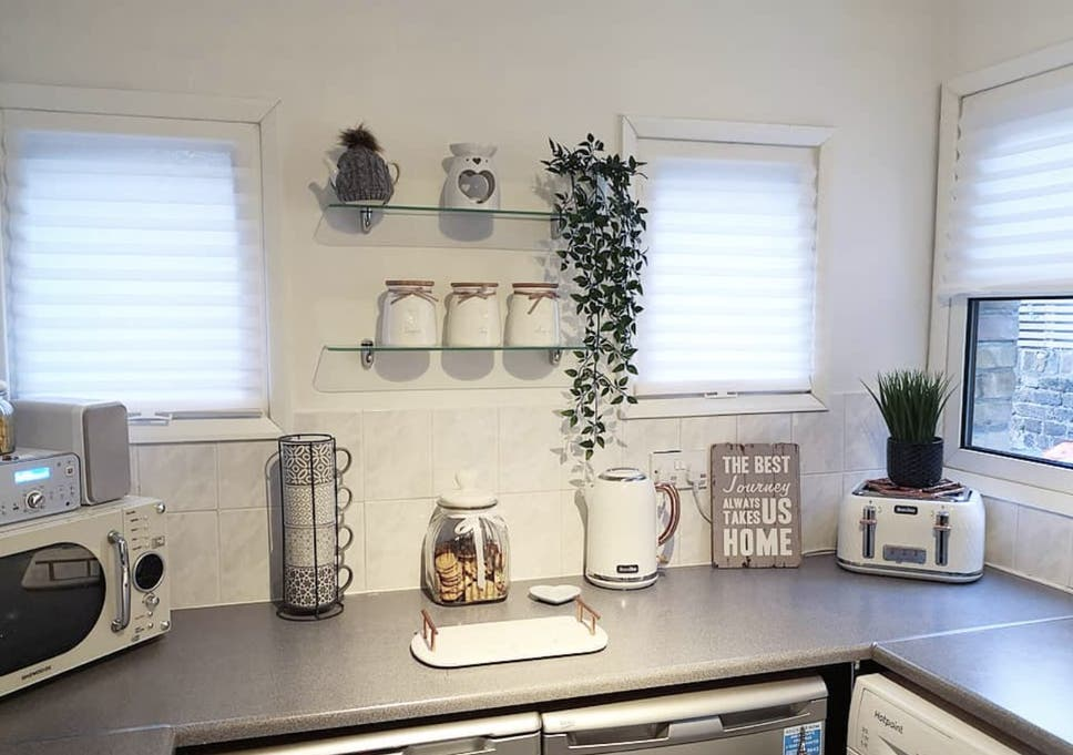 Ikea blinds that cost just £3 and can fit any window spark
