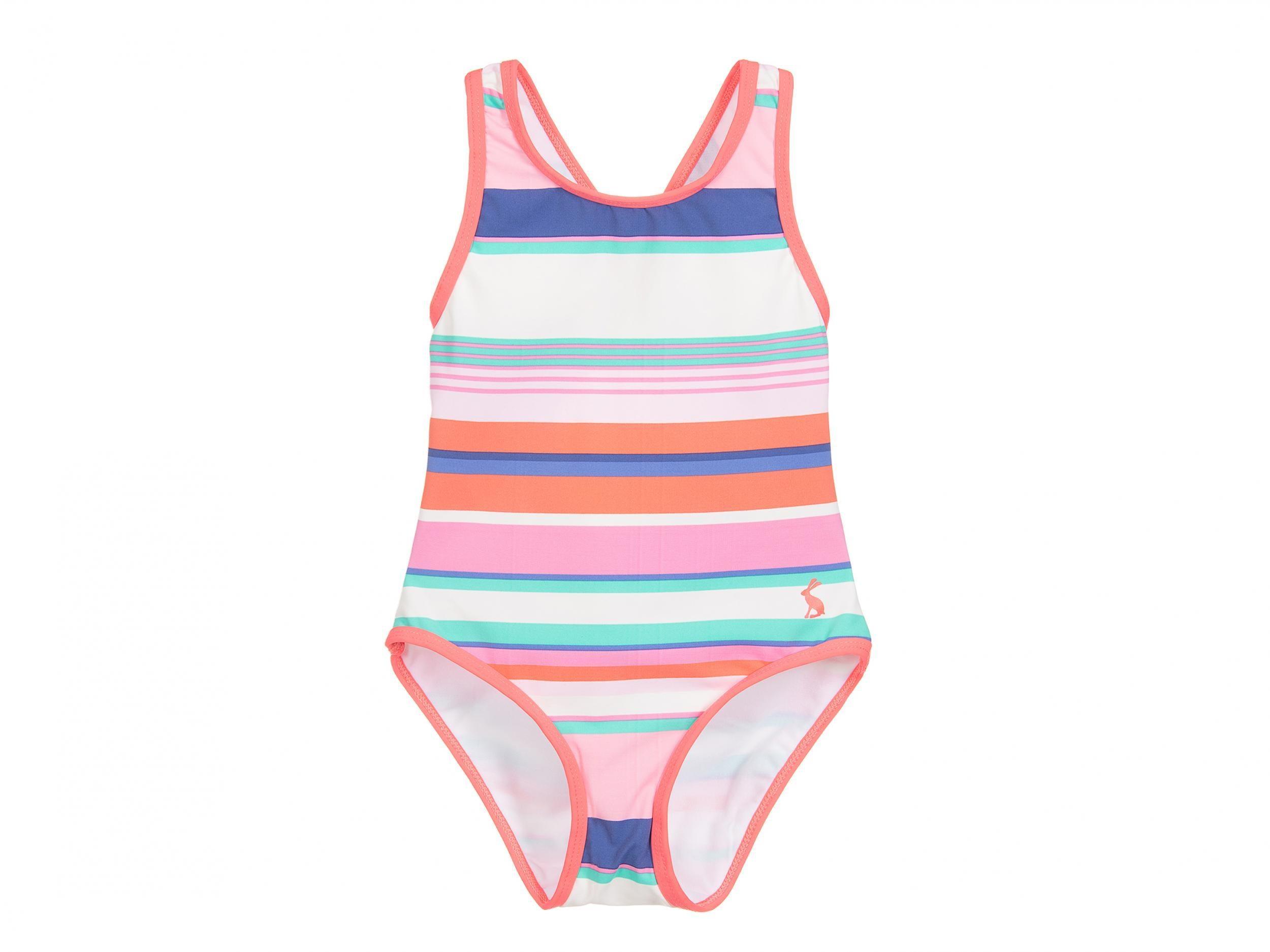 Kids Summer Swimwear one piece Swimming Costume Boys Sunsafe Surf jumpsuit
